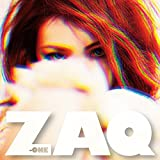 Z-ONE(初回限定盤)(Blu-ray Disc付)/