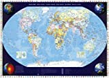 Schmidt Our World Jigsaw Puzzle, 2000-Piece [並行輸入品]