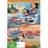 Lilo & Stitch / Lilo & Stitch 2