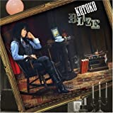 BLAZE(DVD付初回限定盤)
