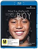 Boy ~ Blu-ray by Taika Waititi