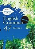 総合英語Evergreen English Grammar 47 Lessons updated
