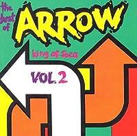 Best Of Arrow Vol 2