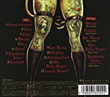 BLOODSUCKERS(初回限定盤A)(SHM-CD+BLU-RAY) 画像
