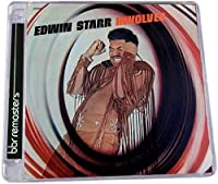 Involved (Expanded Version) by Edwin Starr