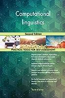 Computational Linguistics Second Edition