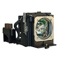 poa-lmp93lmp93610–323–0719ランプfor Sanyo plc-xe30plc-xu70plc-xu2010Cプロジェクターランプ電球ハウジング付き