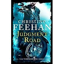 Judgment Road (Torpedo Ink)