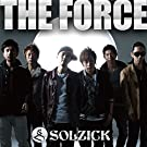 THE FORCE(初回限定盤)(DVD付)