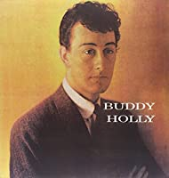 Buddy Holly [12 inch Analog]