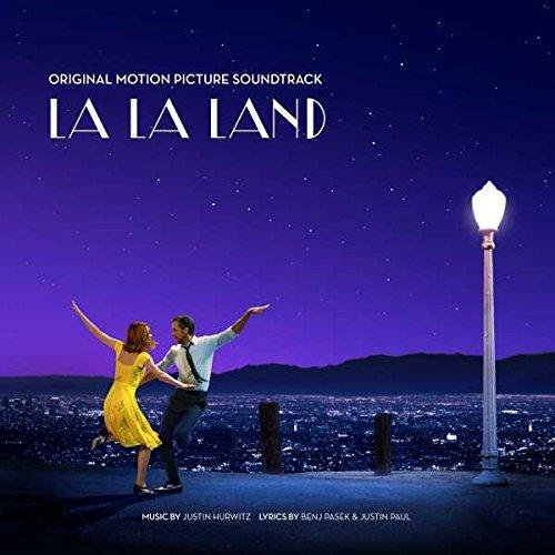 Ost: La La Landの詳細を見る