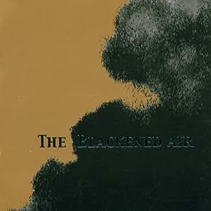 Blackened Air