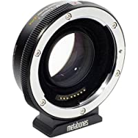 Metabones Canon EFにSony e-mount T Speed Booster ULTRA II 0.71Xアダプタ(第5世代)