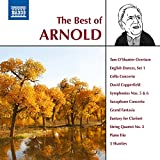 Best of Arnold