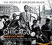 Roots of American Music-Chicago