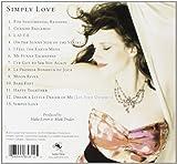 Simply Love 画像