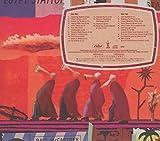 エジプト・ステーション(エクスプローラーズ・エディション) 画像