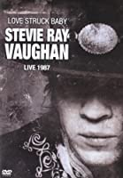 Live in West Palm Beach '87 [DVD] [Import]