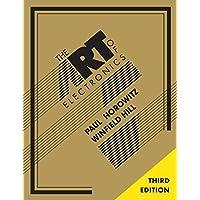The Art of Electronics (English Edition)