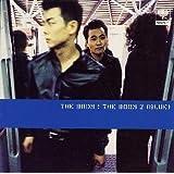 THE BOOM 2<BLUE>