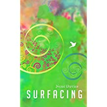 Surfacing (The Distance Series Book 3)