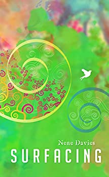 Surfacing (The Distance Series Book 3) by [Davies, Nene]