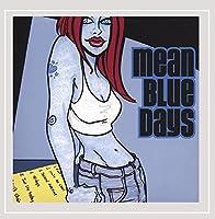 Mean Blue Days Ep