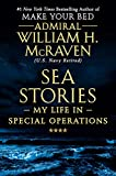 Sea Stories: My Life in Special Operations 画像