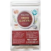 健康いきいき倶楽部 乳酸菌革命 ルイボスティー (10袋入) ノンカフェイン