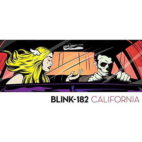 California [Explicit]