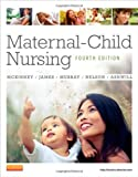 Maternal-Child Nursing, 4e