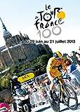 ツール・ド・フランス2013 スペシャルBOX(2枚組) [DVD]
