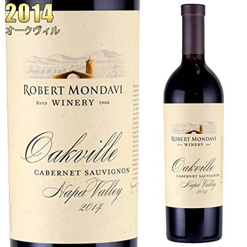 アメリカ(USA) 赤ワイン カベルネ・ソーヴィニヨン|ワイン 通販