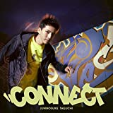 Connect(通常盤)