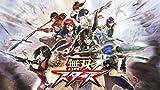 PS4&PS Vita「無双☆スターズ」4人分のアクション紹介映像