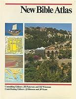 New Bible Atlas