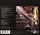 Genesis Revisited: Live At The Royal Albert Hall 画像