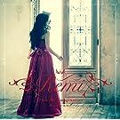 Into My Imagination -Aurora-