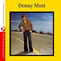 Donny Most