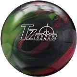 Brunswick TZoneボーリングボール