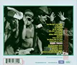 RED HOT CHILI PEPPERS-REM 画像