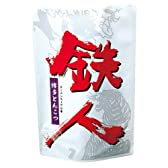 富士食品 ラーメンスープ 鉄人 博多とんこつラ-メンのたれ 2kg