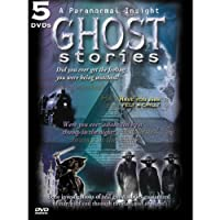 Ghost Stories [DVD] [Import]