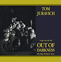 Out Of Darkness: The Mine Worker's Story