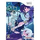 FRAGILE(フラジール) ~さよなら月の廃墟~(初回入荷分) 特典 サウンドトラックCD付き - Wii
