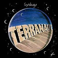 Terranaut [12 inch Analog]