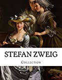 Stefan Zweig, Collection