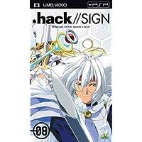 .hack//SIGN 8