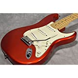 Fender USA フェンダーUSA / American Stratocaster Candy Apple Red