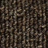 サンゲツ カーペットタイル NT-350 50x50cm (NT341ブラウン) 20枚 1セット